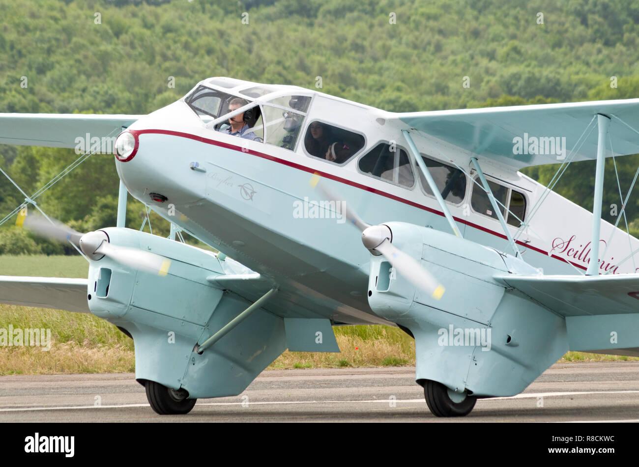 New Fashion Foto-ak-de-havilland-sea-venom-mk.21-flugzeug-airplane- Ansichtskarten Sammeln & Seltenes