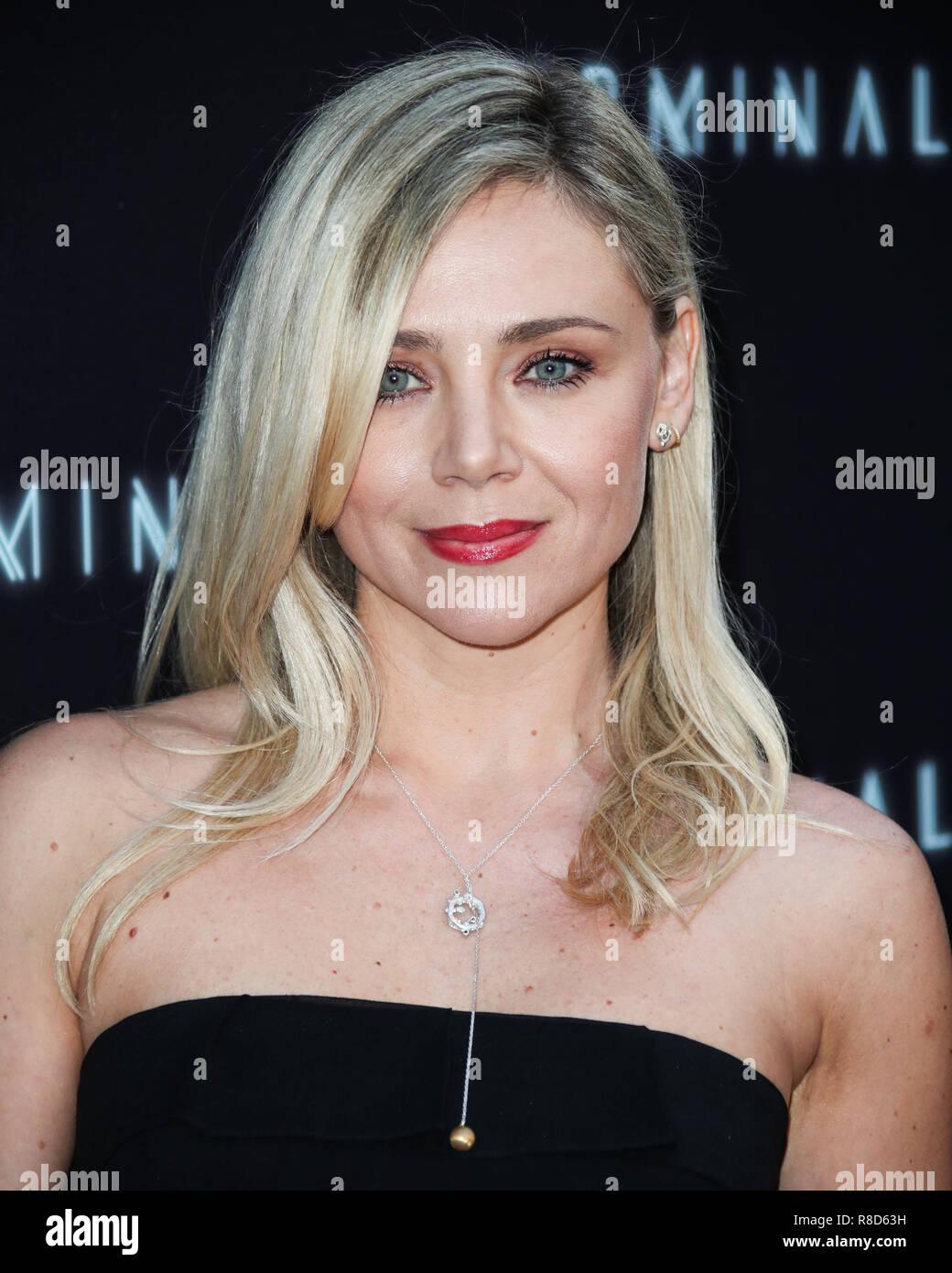 2019 Katarina Cas nudes (61 photo), Twitter