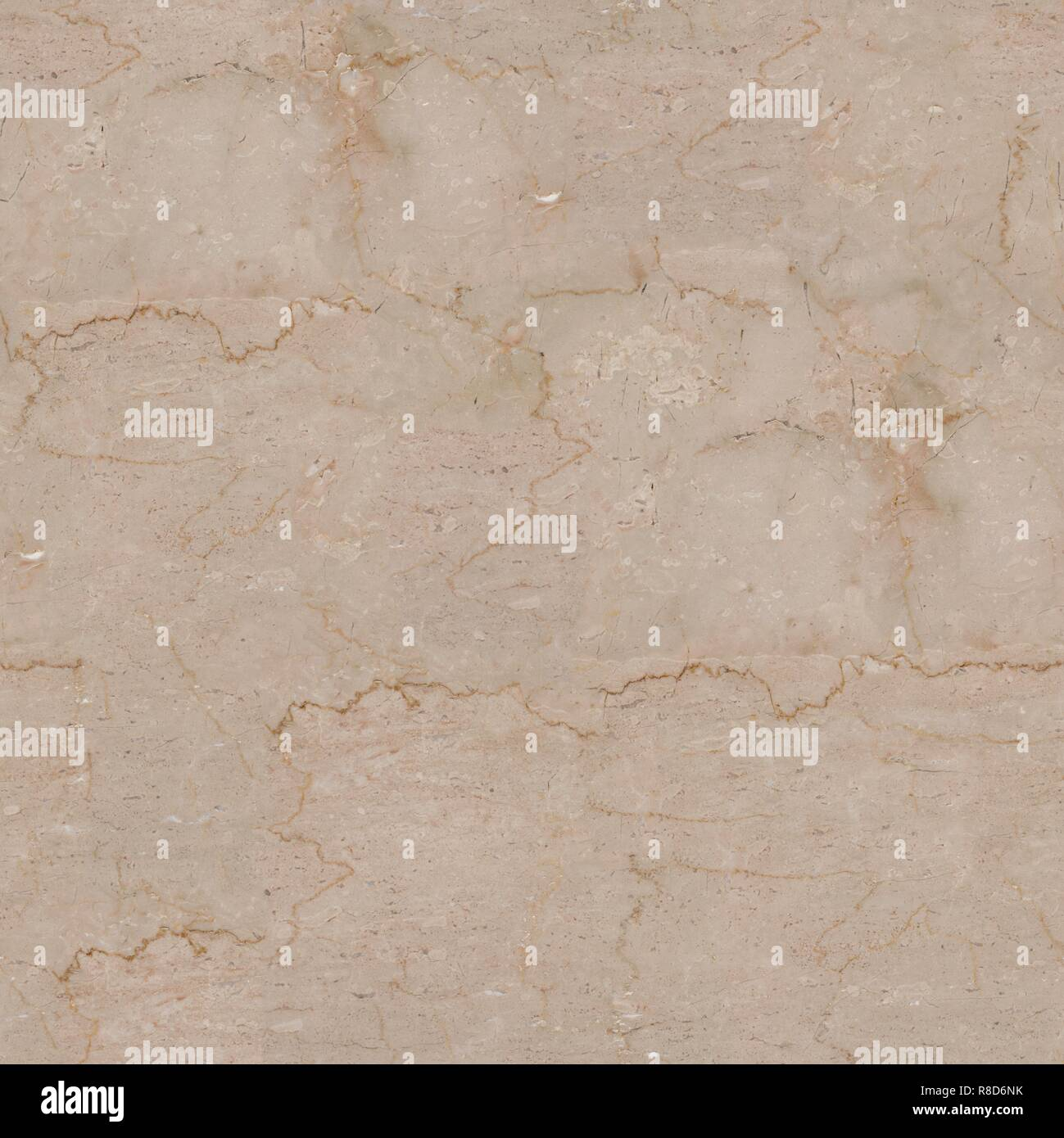 Marble Texture Seamless Square Background Tile Ready Stock Photo Alamy