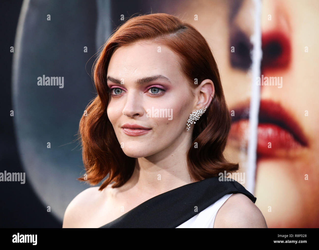 Selfie Madeline Brewer naked (44 photo), Tits, Paparazzi, Selfie, lingerie 2017