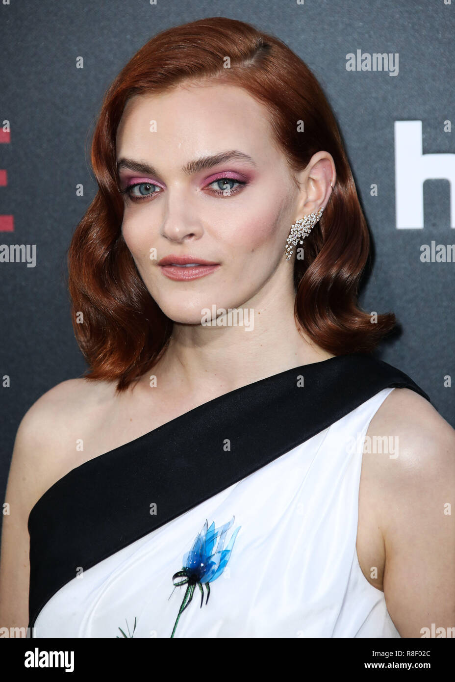 Selfie Madeline Brewer naked (78 photos), Tits, Cleavage, Twitter, in bikini 2015