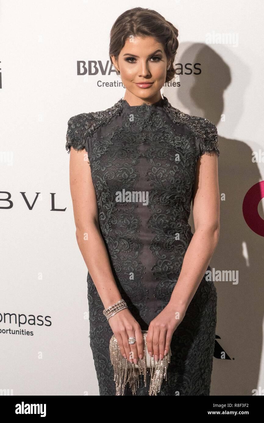 Amanda Cerny Movies And Tv Shows west hollywood, los angeles, ca, usa - march 04: amanda