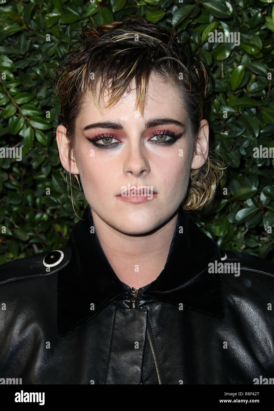 Kristen stewart charles finch and chanel annual pre oscar awards dinner in beverly hills nudes (86 images)