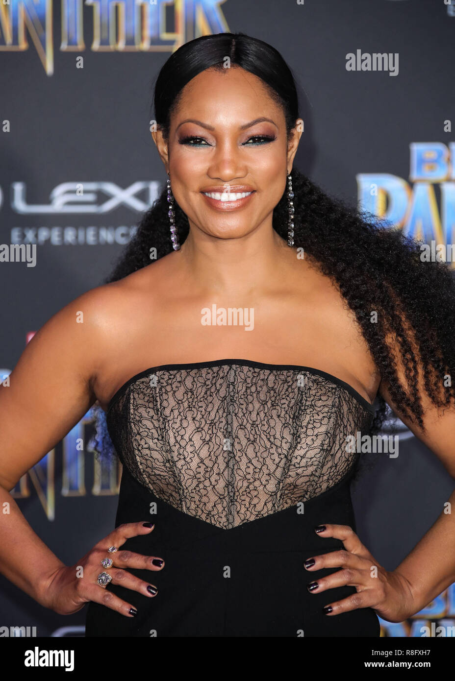 Selfie Garcelle Beauvais naked (48 photo), Tits, Leaked, Selfie, braless 2018