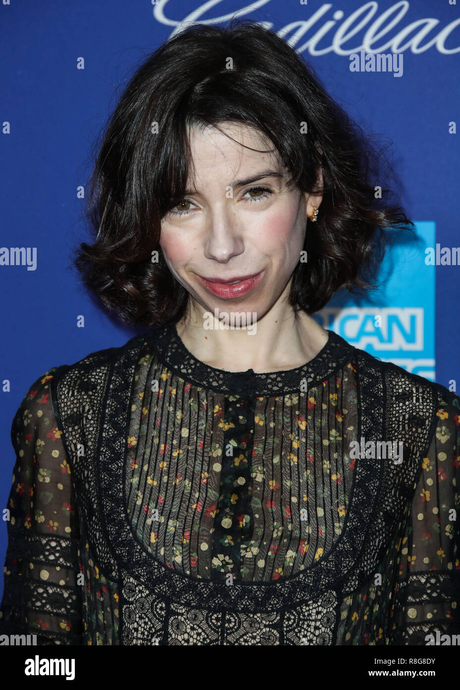 Discussion on this topic: Margherita Bagni (1902?960), sally-hawkins/