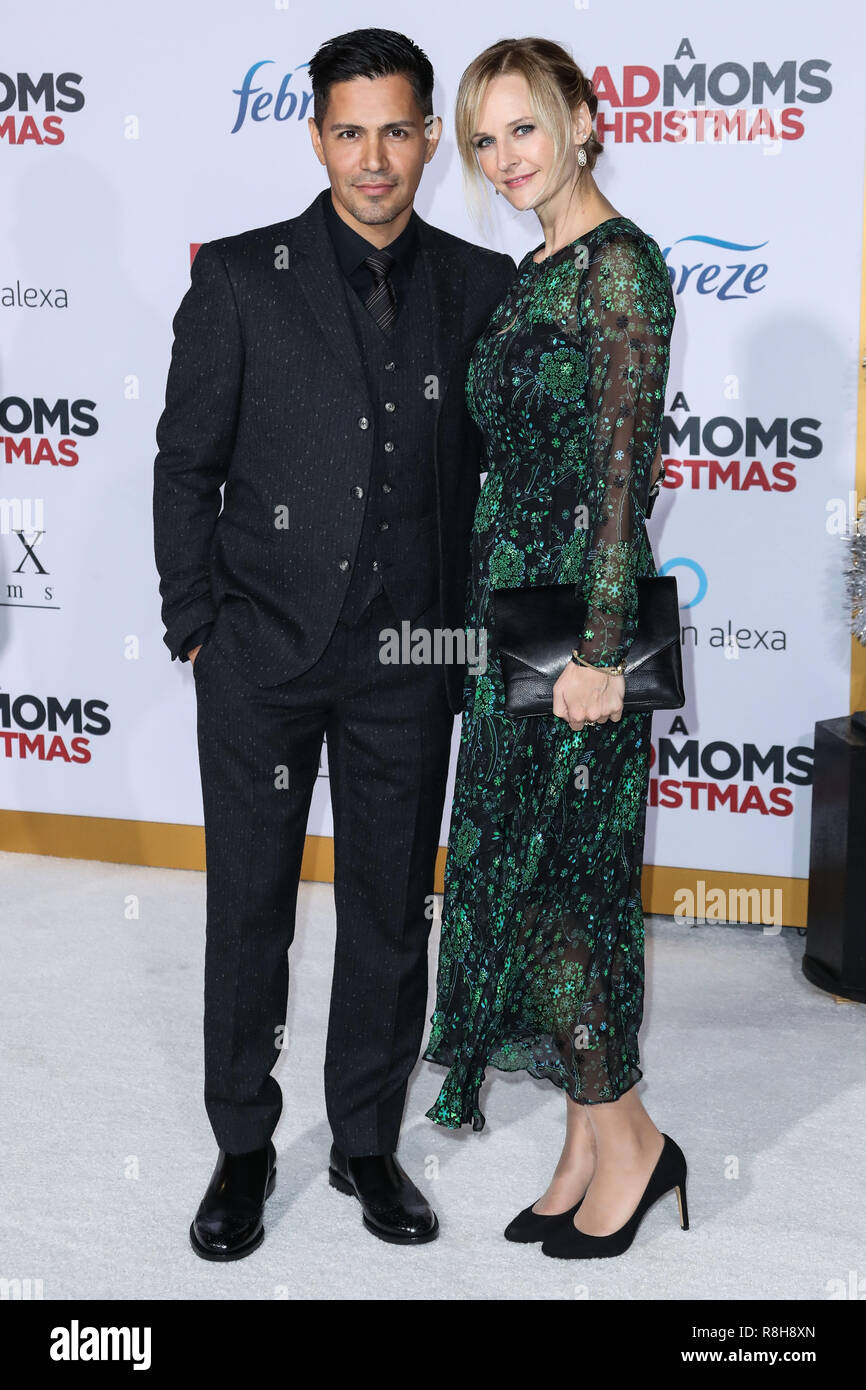 Westwood Los Angeles Ca Usa October 30 Jay Hernandez Daniella Deutscher At The Los Angeles Premiere This biography profiles her childhood, family, personal life, career etc. https www alamy com westwood los angeles ca usa october 30 jay hernandez daniella deutscher at the los angeles premiere of stx entertainments a bad moms christmas held at regency village theatre on october 30 2017 in westwood los angeles california united states photo by xavier collinimage press agency image229032237 html