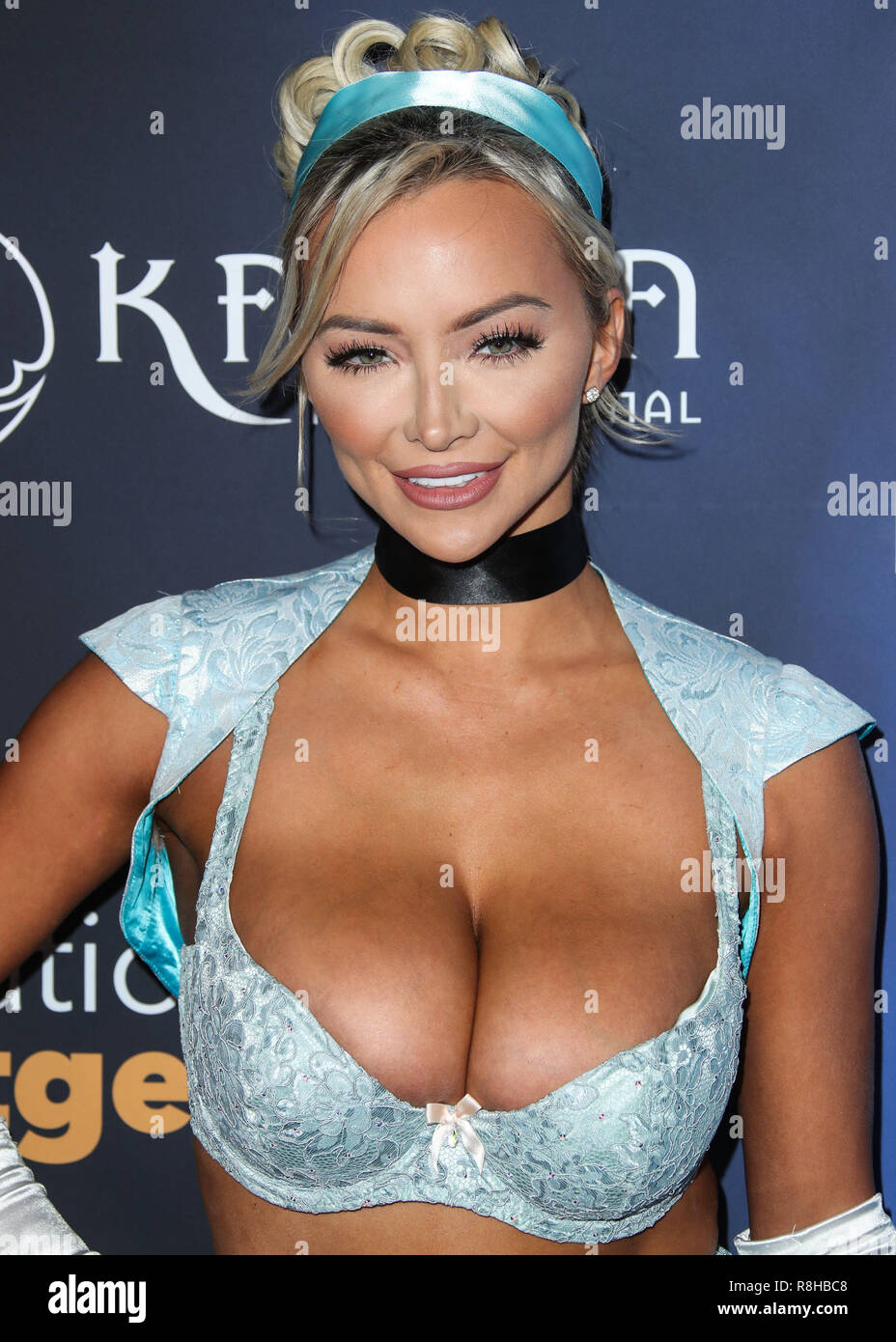 Lindsey Pelas United States Lindsey Pelas United States new pictures