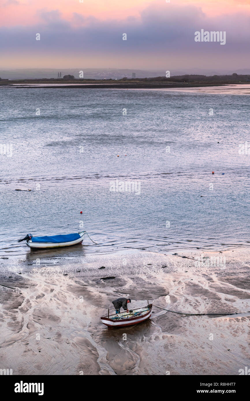Bailing Out After Storm >> Bail Out Boat Stock Photos Bail Out Boat Stock Images Alamy