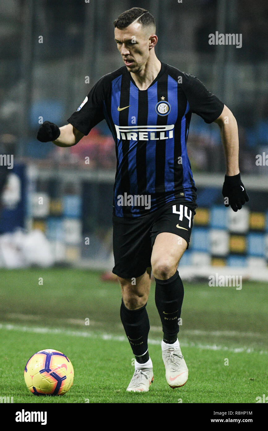 33910b72b Inter Milan Midfielder Stock Photos   Inter Milan Midfielder Stock ...