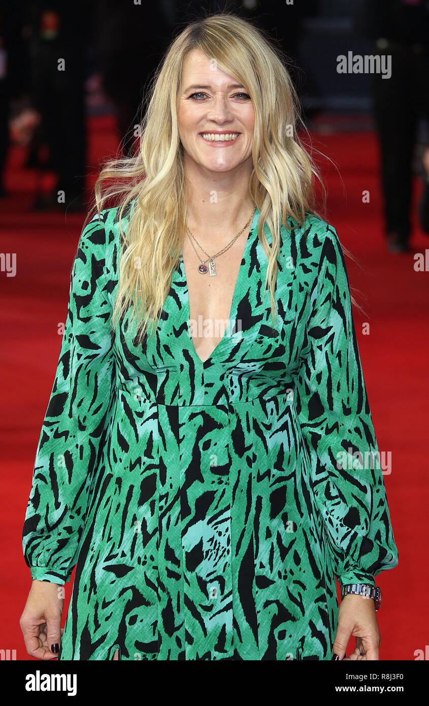 2019 Edith Bowman naked (26 foto and video), Ass, Is a cute, Feet, lingerie 2017