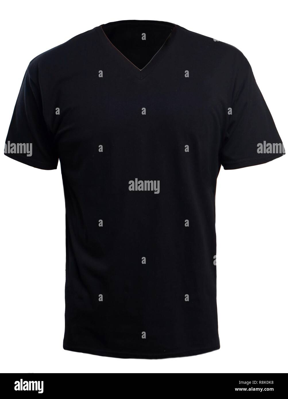 5c0924a8 Black Tee Shirt T Shirt T Shirt Stock Photos & Black Tee Shirt T ...