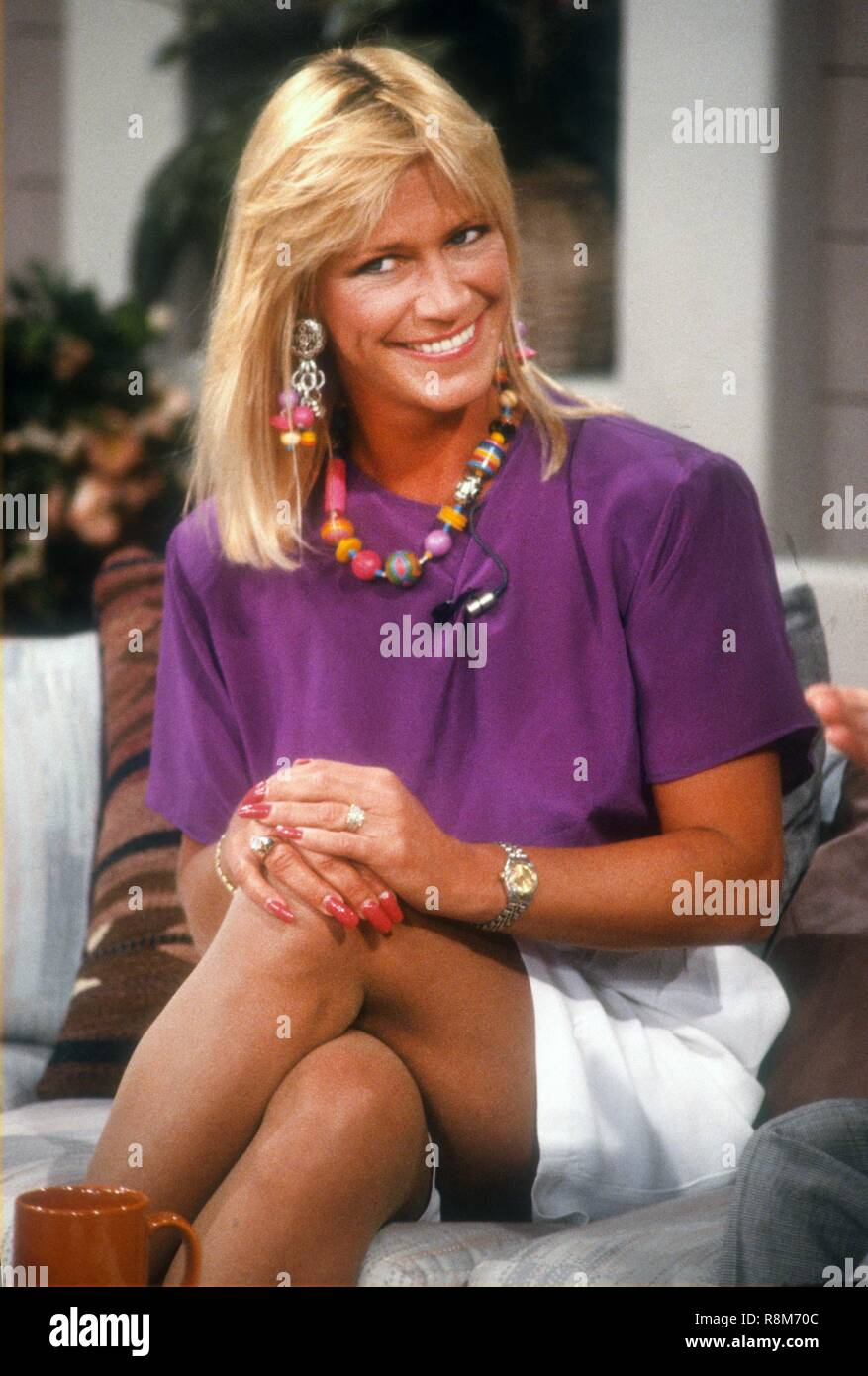 Marilyn Chambers Marilyn Chambers new pictures