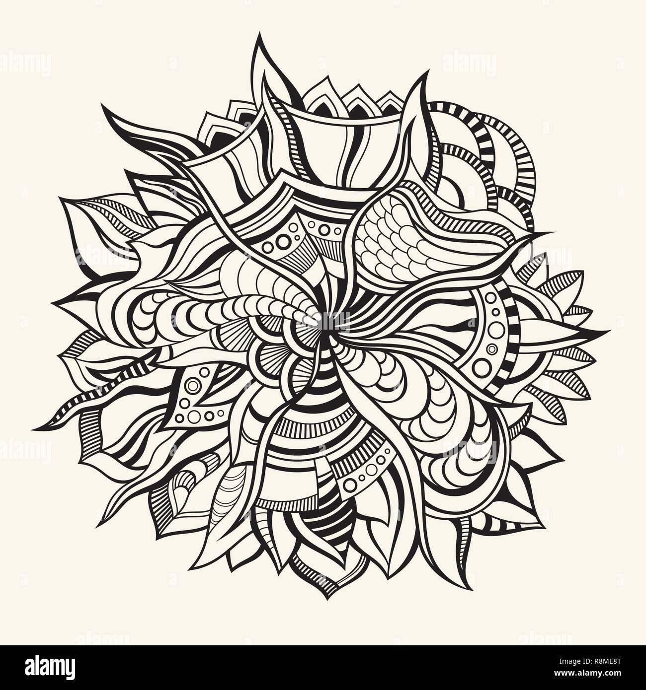 Unduh 77 Background Line Art Vector HD Terbaik