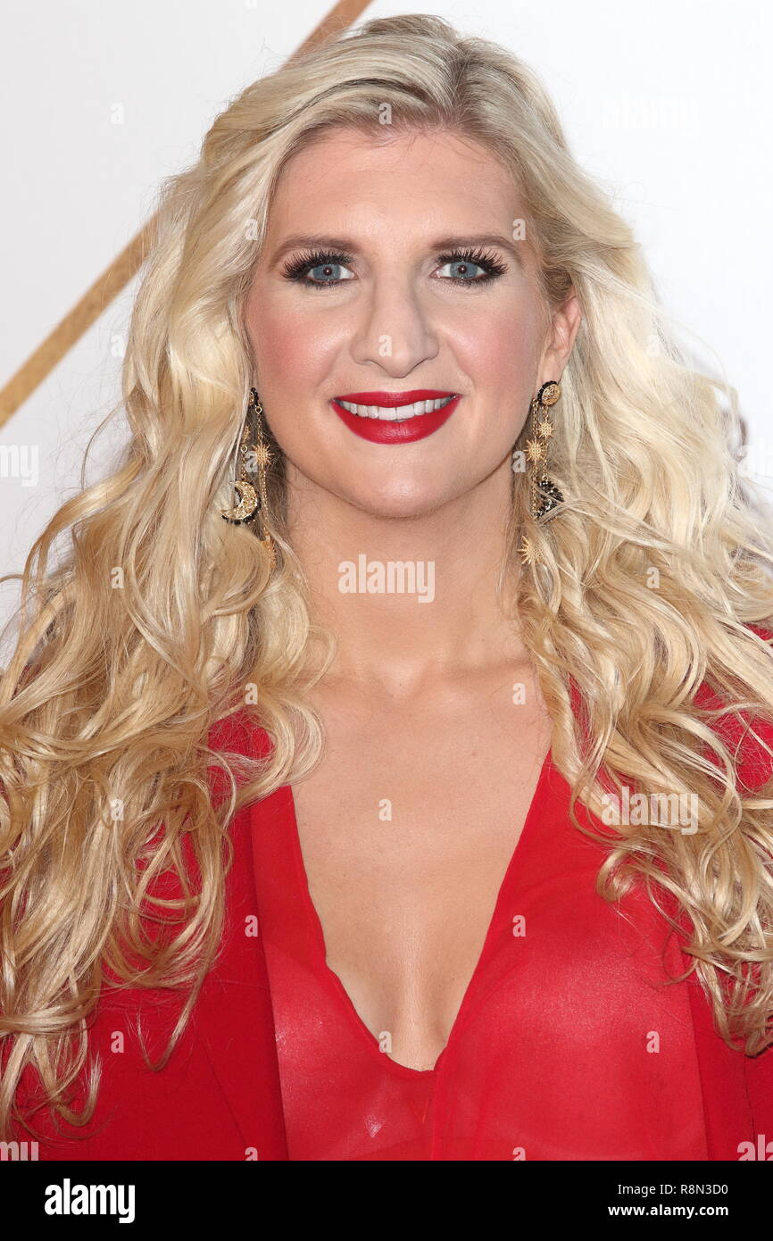 rebecca adlington - photo #6