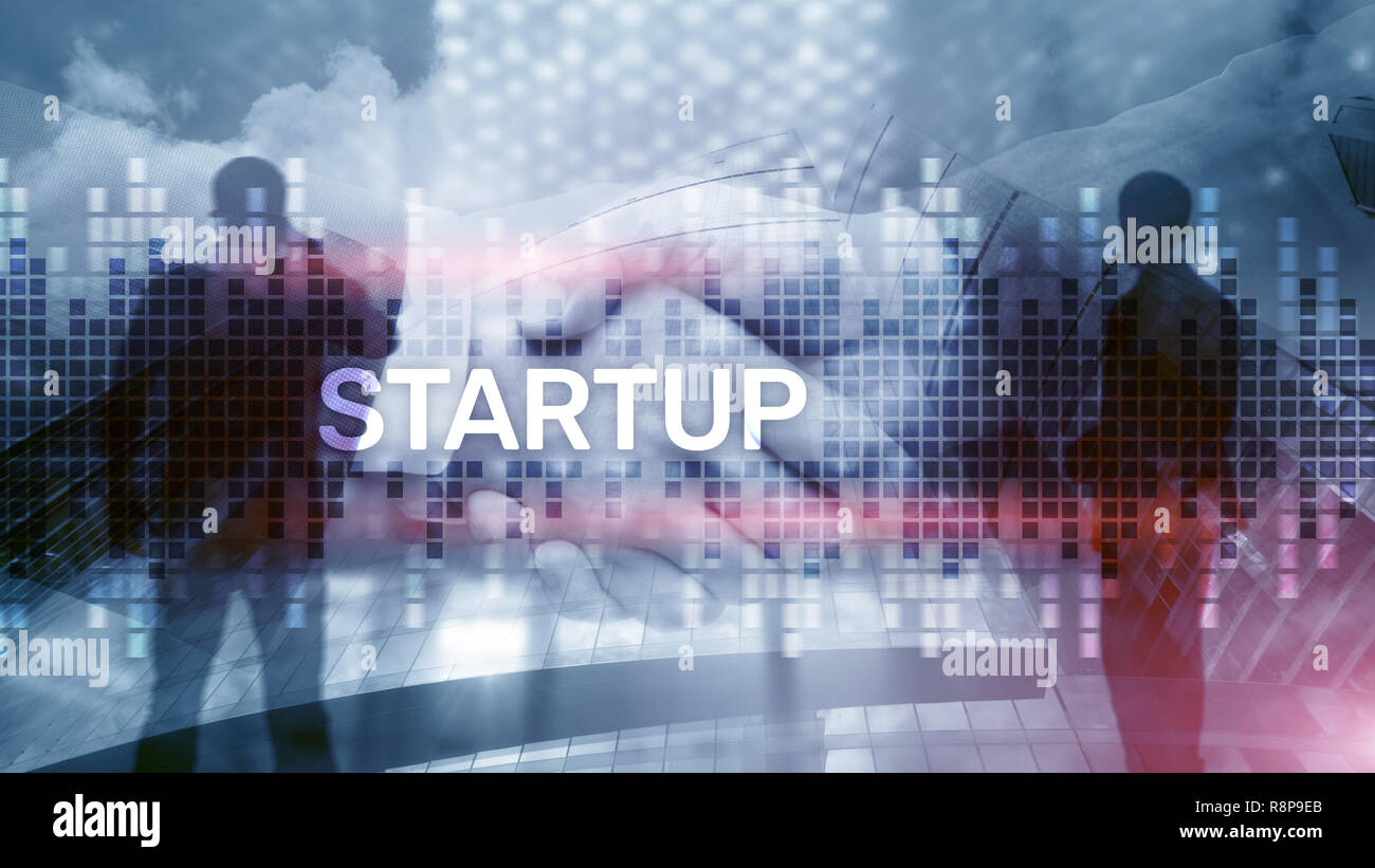 Design Diagram Stock Photos Images Alamy Glass On The Electronic Schematic Diagramideal Technology Background Startup Concept With Double Exposure Diagrams Blurred Image