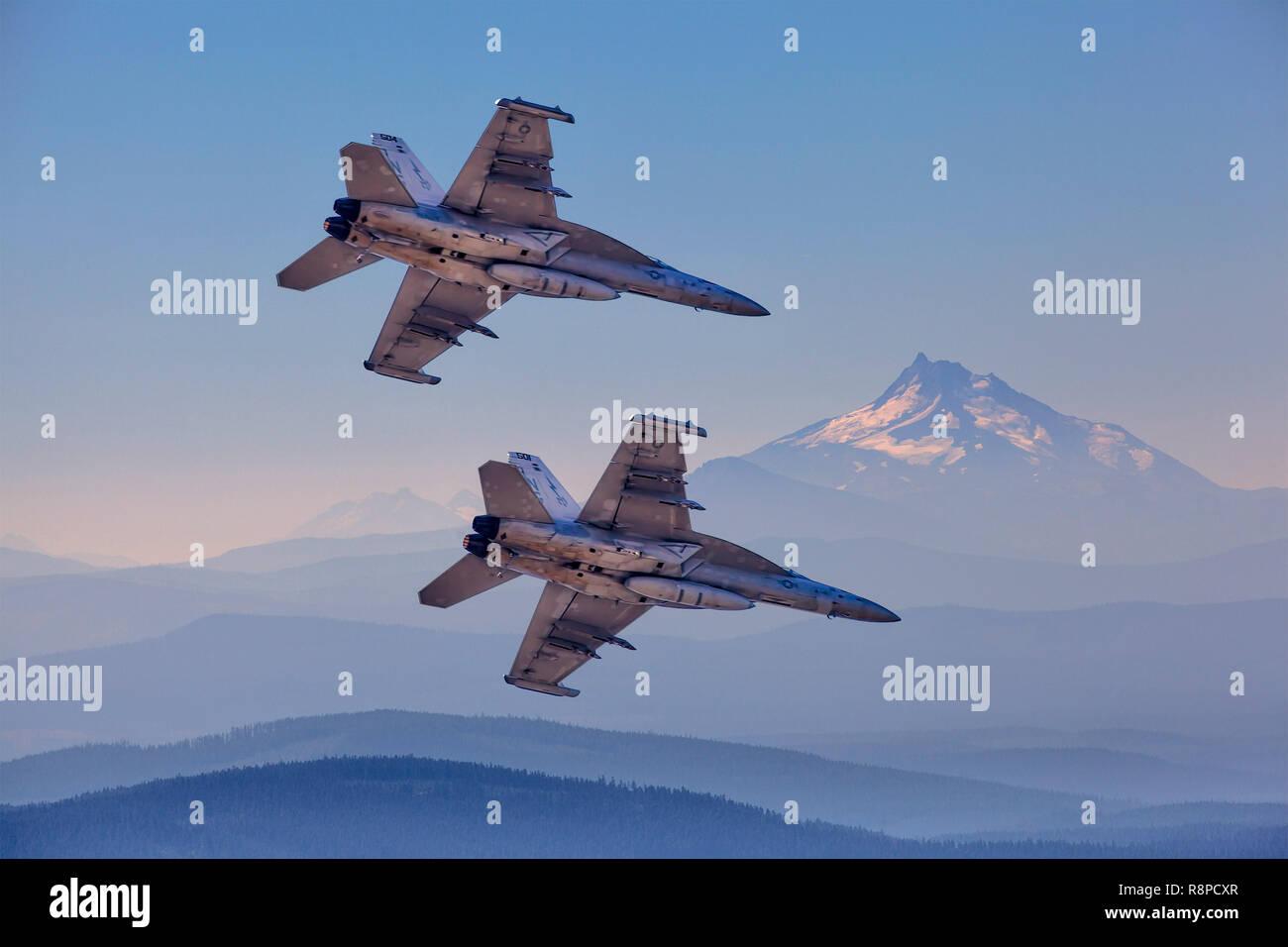 143 McDonnell Douglas FA 18 Hornet HD Wallpapers
