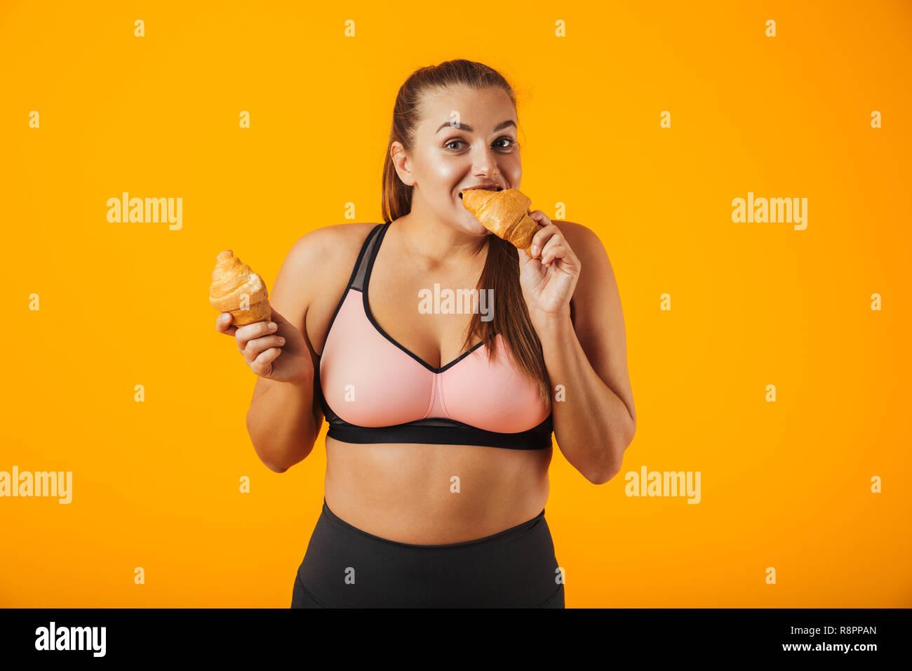 Rachel roxxx stroking away www imporn net