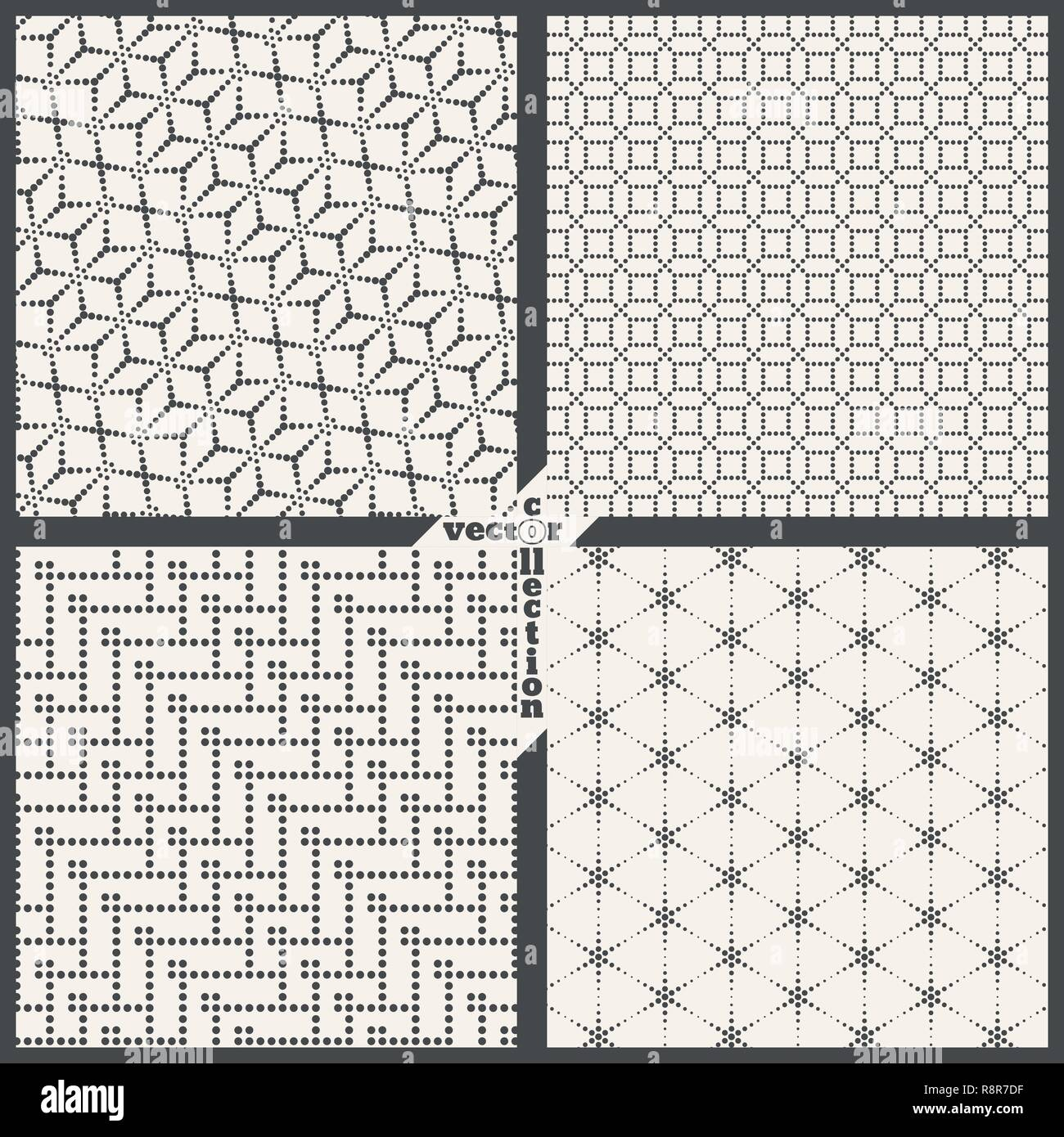 Texture Textures Textured Pattern Patterns Background Backgrounds Stock Vector Images Alamy