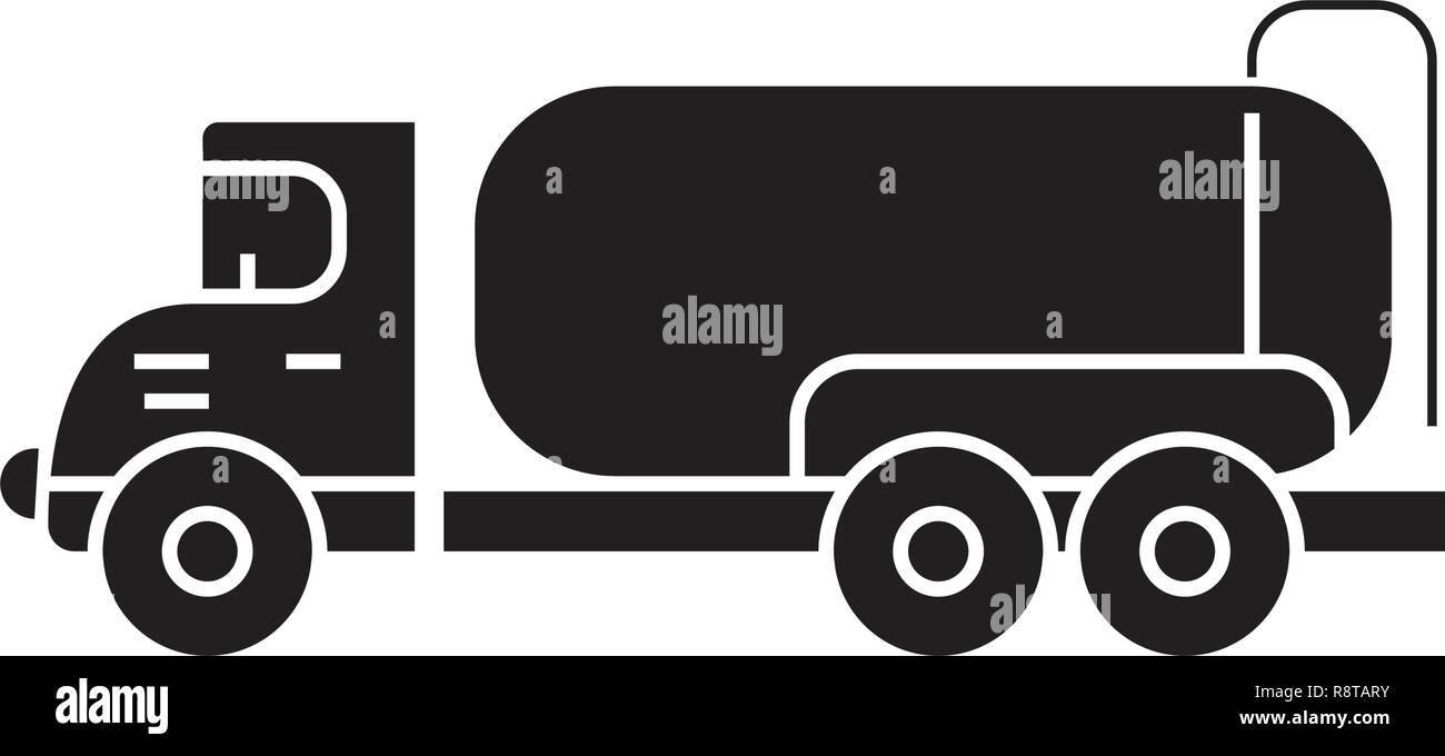 Tank Truck Stock Photos Tank Truck Stock Images Alamy