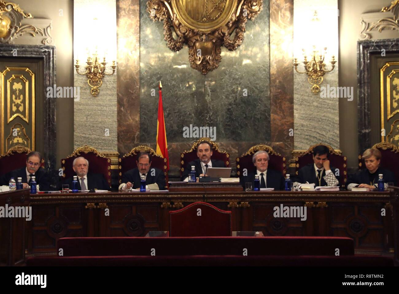 71cb5d77f6e Palomo Stock Photos   Palomo Stock Images - Page 2 - Alamy