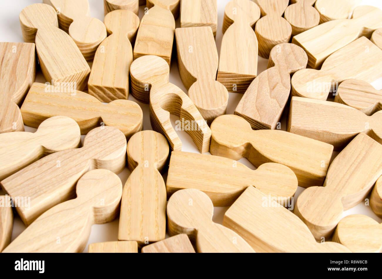 Childless Family Stock Photos & Childless Family Stock
