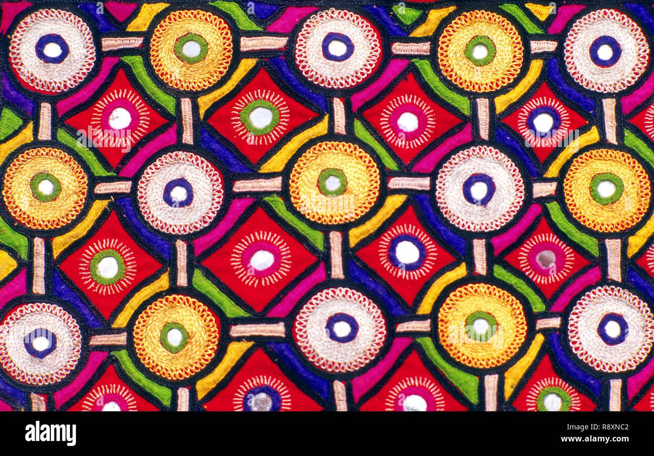 Handicrafts - Stock Image