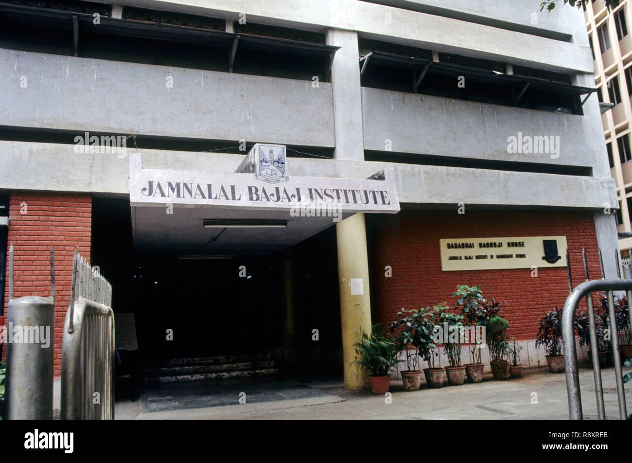 Bajaj India Stock Photos & Bajaj India Stock Images - Alamy