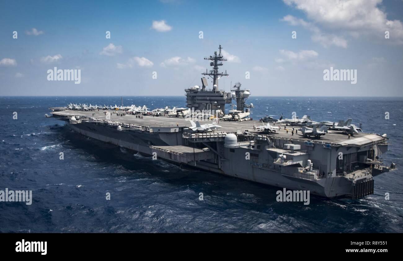 U S Pacific Fleet Stock Photos & U S Pacific Fleet Stock Images - Alamy