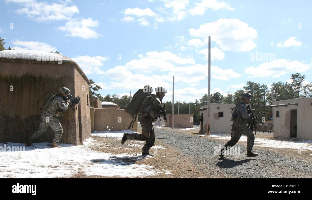 An Easy Company, 256, 3rd Brigade, 101st Airborne Division (Air