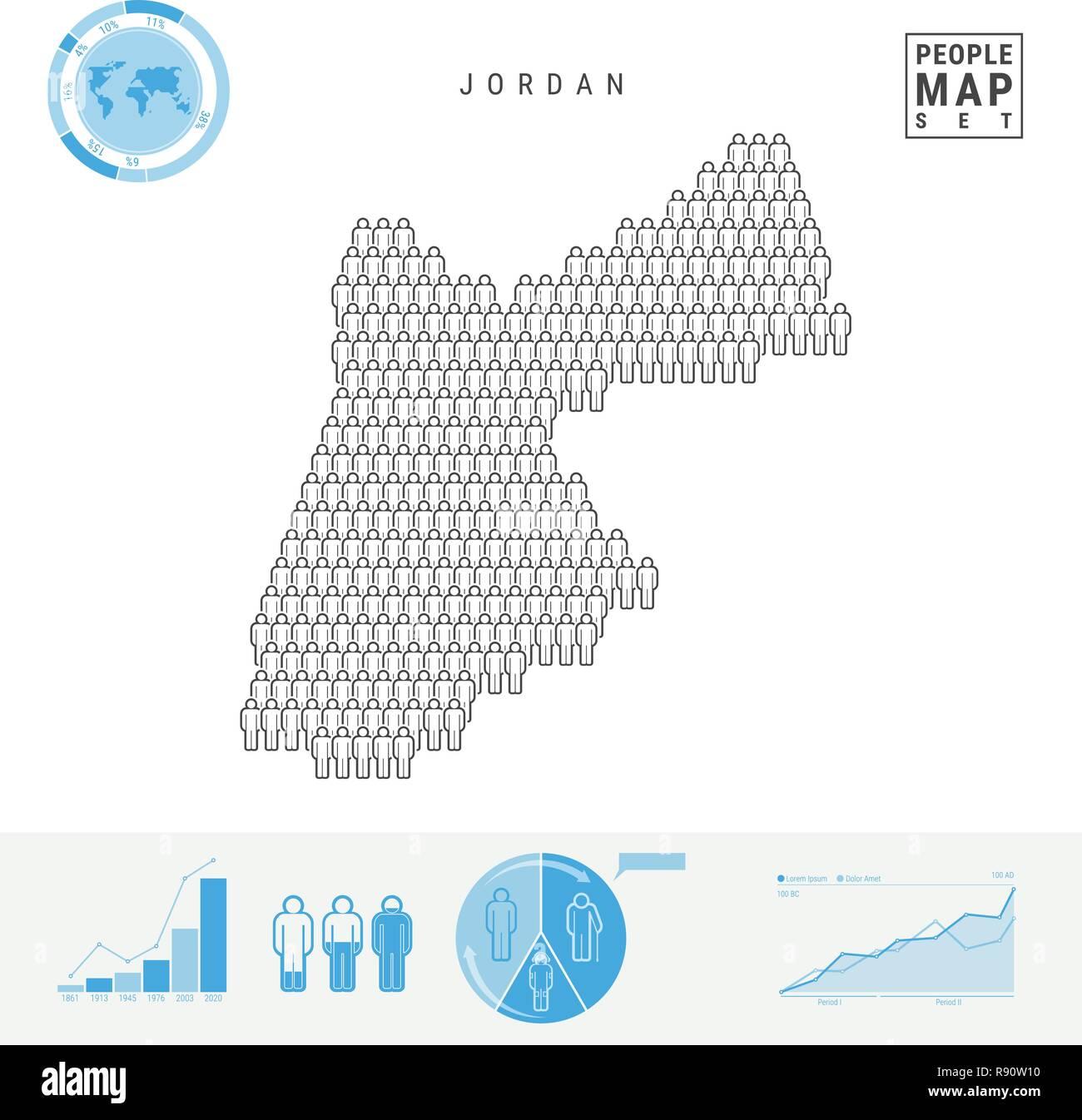 Map Shadow Dubai: Gyrocopter @5000hp #squaready #FF #igersdubai