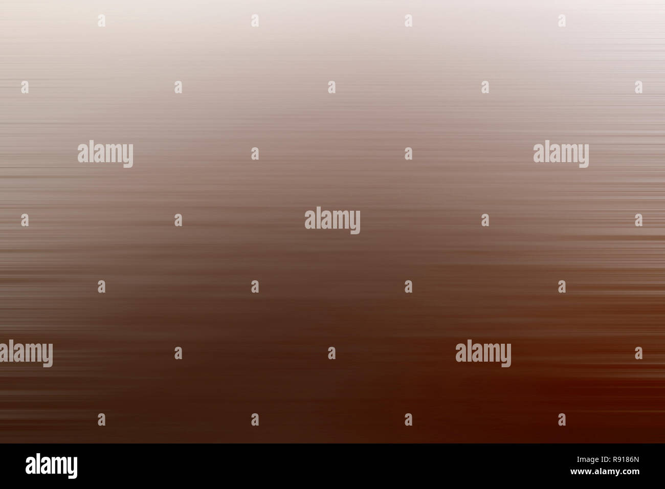 An abstract background of a brown color as a graphic resource - Stock Image