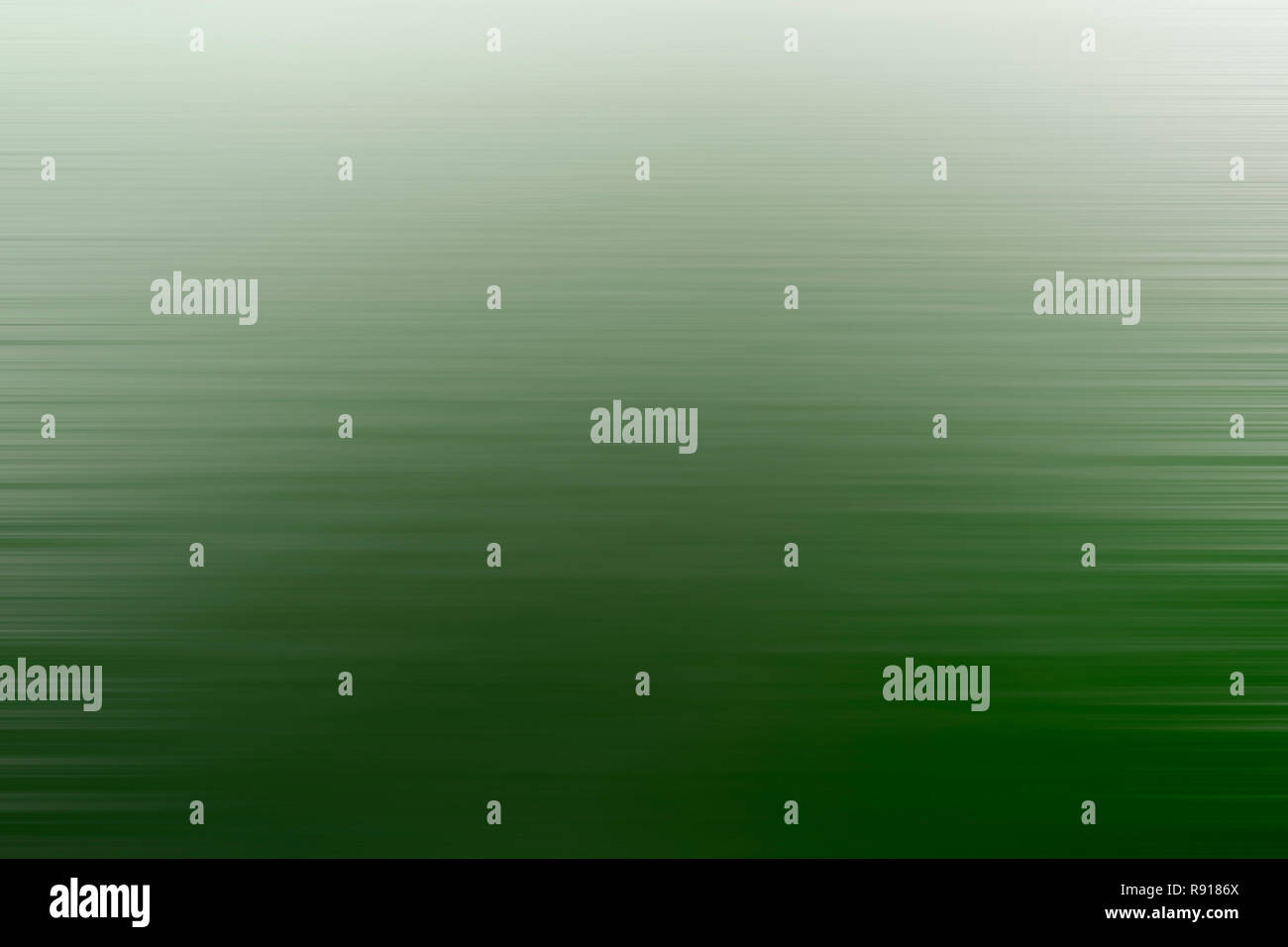 An abstract background of a green color as a graphic resource - Stock Image