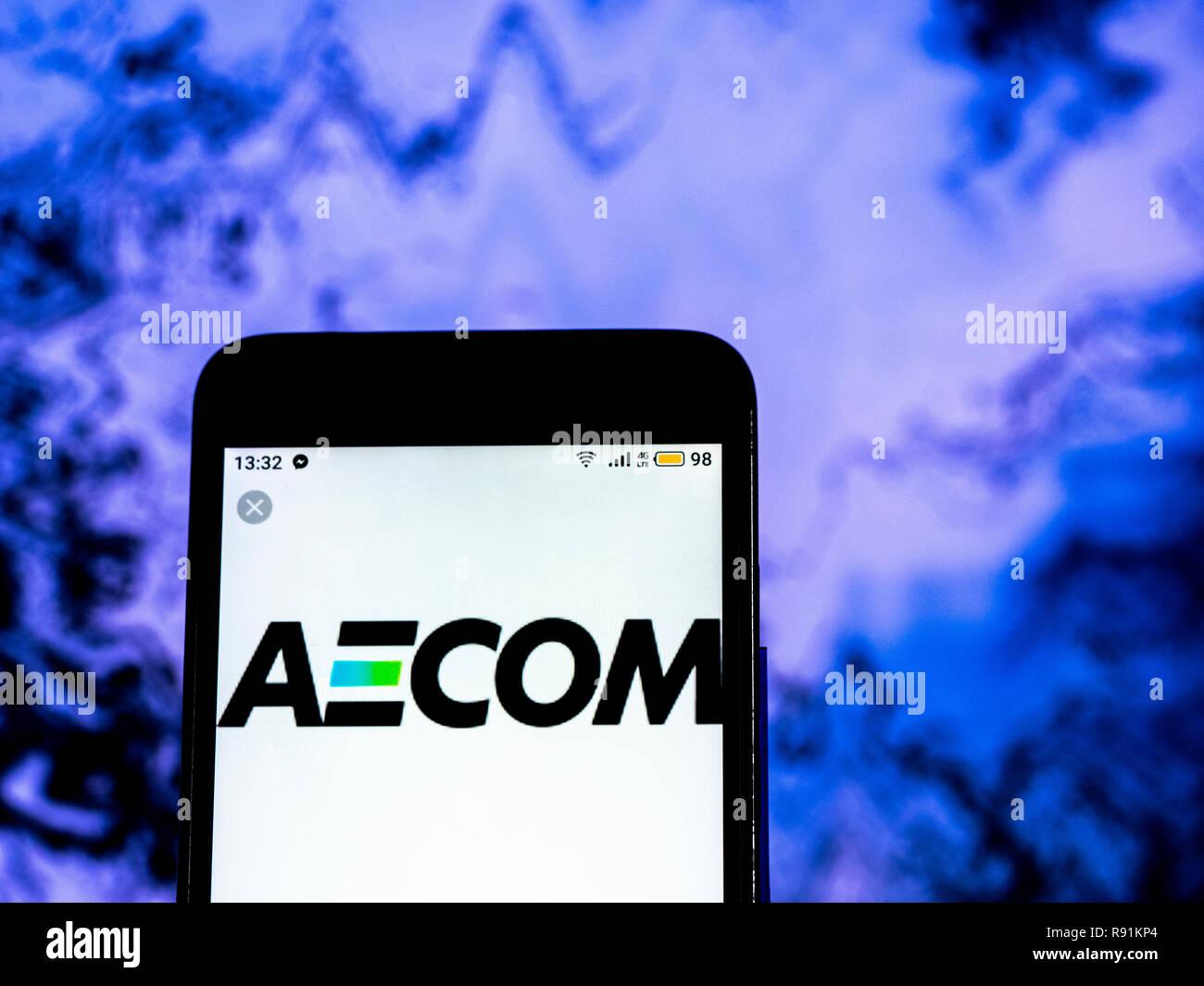 Aecom Stock Photos & Aecom Stock Images - Alamy