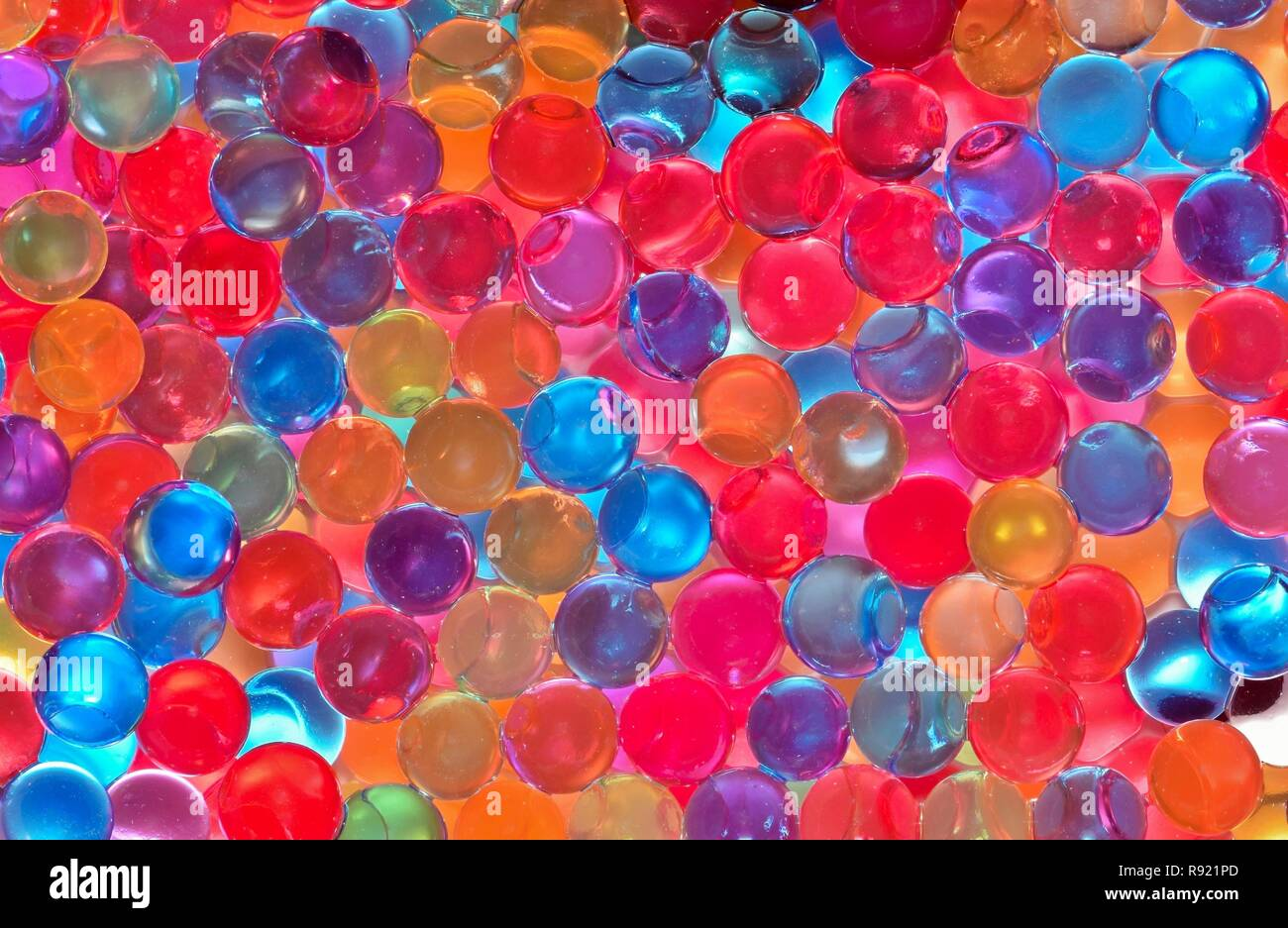 Good Wallpaper High Resolution Stock Photography And Images Alamy
