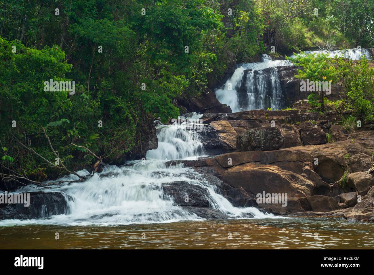 Fervedouro Minas Gerais fonte: c8.alamy.com