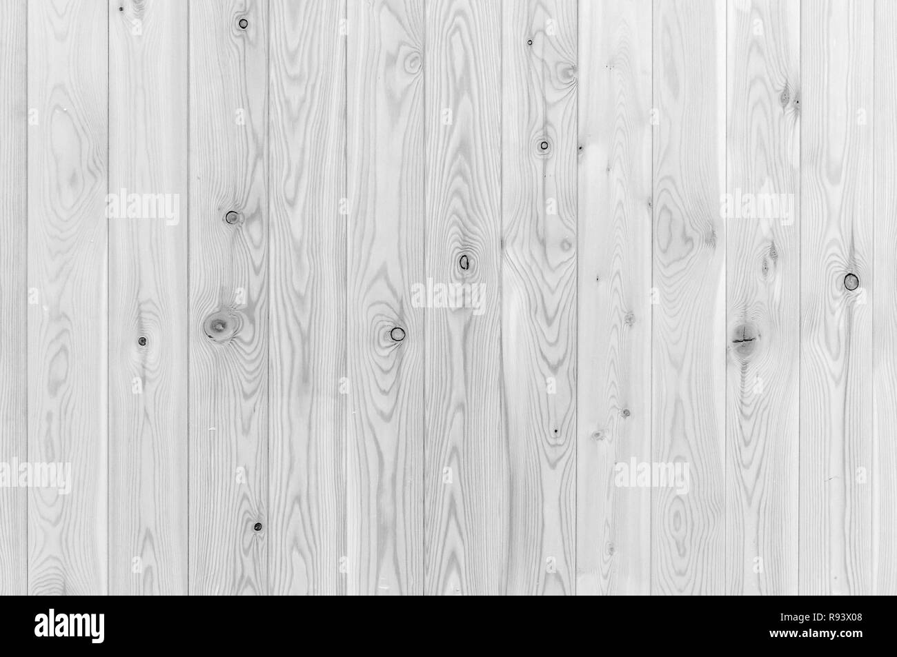 Wood texture. Wood texture for design and decoration. - Stock Image