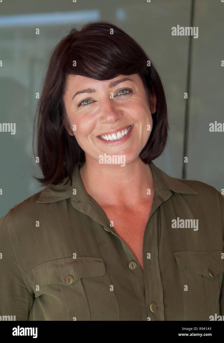 Hot south sweden actress photos