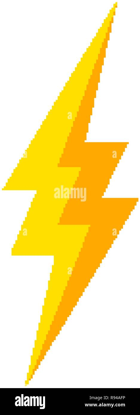 Flash Symbol High Resolution Stock Photography And Images Alamy Flash offers a way to simplify your work, called symbols. https www alamy com flash and thunder bolt icon high voltage and electricity symbol image229362778 html