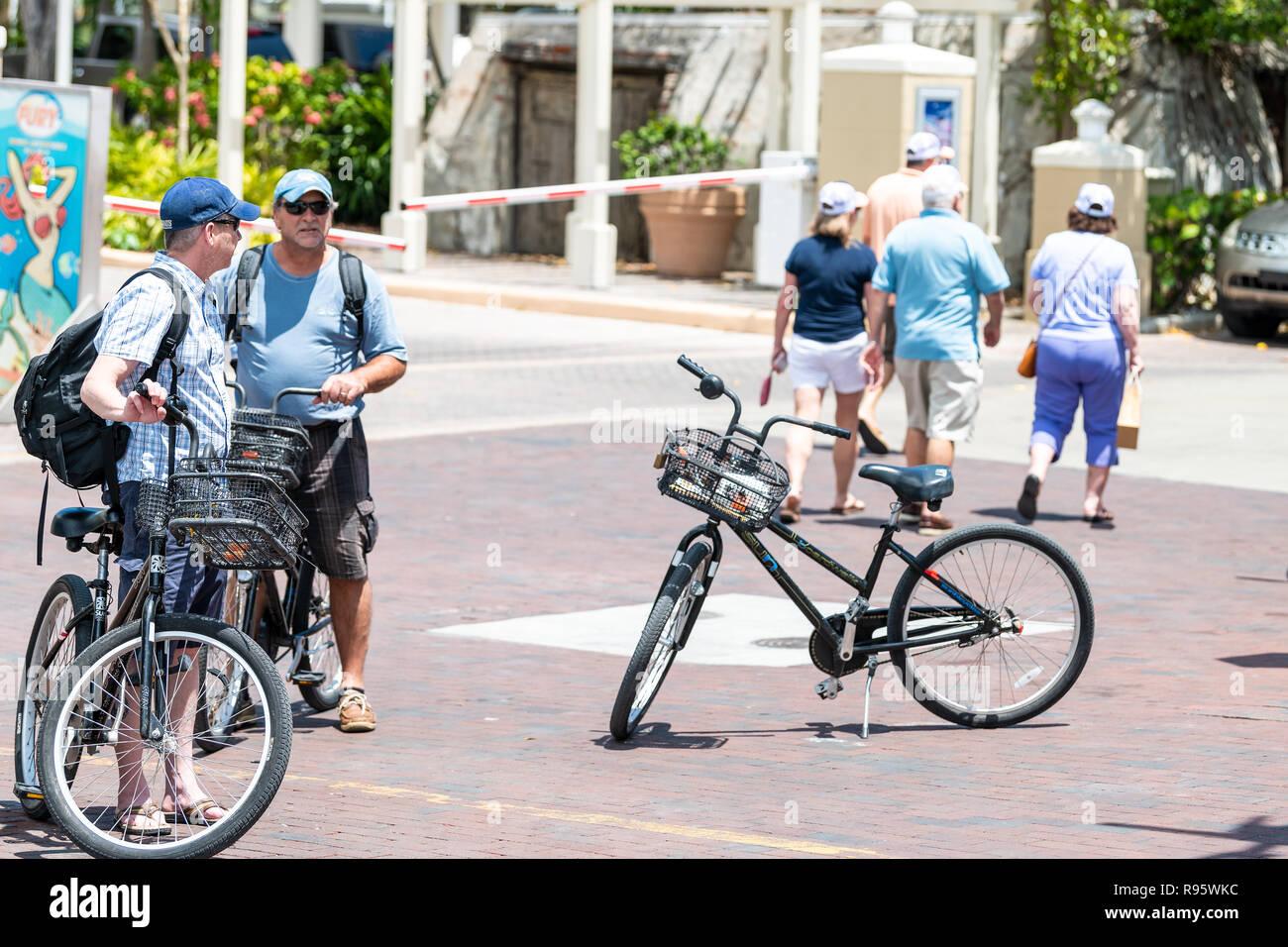 Biking Florida Stock Photos Amp Biking Florida Stock Images
