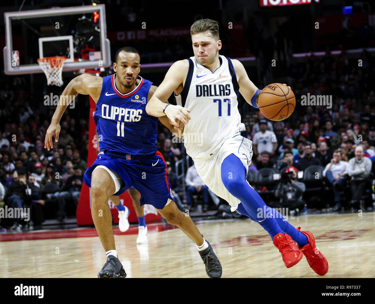 b283f4465dc3 Luka Doncic Stock Photos   Luka Doncic Stock Images - Alamy