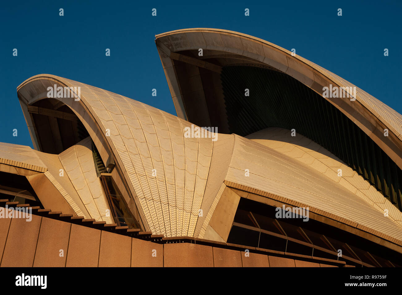 Curved Roof Structure Stock Photos Amp Curved Roof Structure
