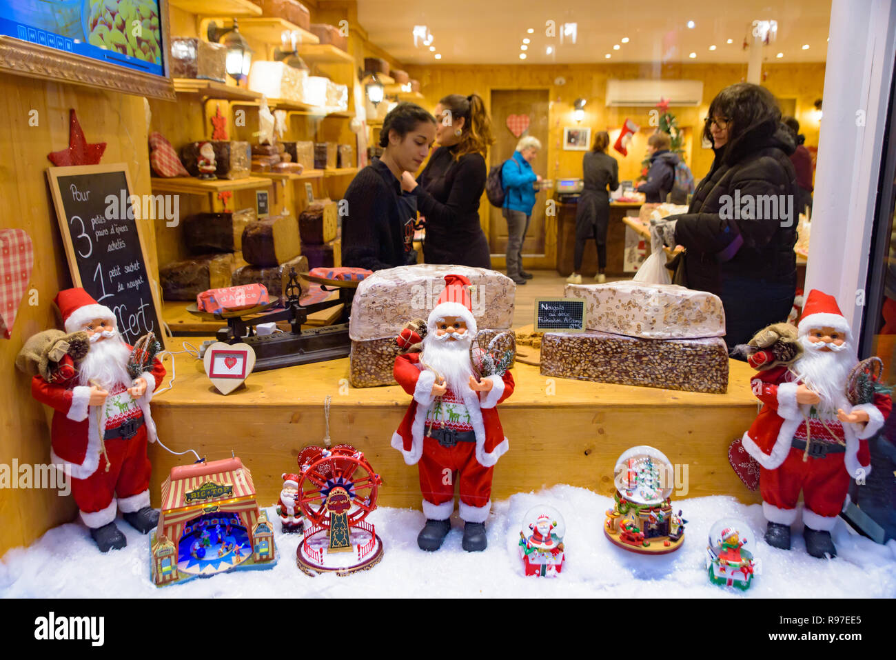 . Decoration Stores Stock Photos   Decoration Stores Stock Images   Alamy