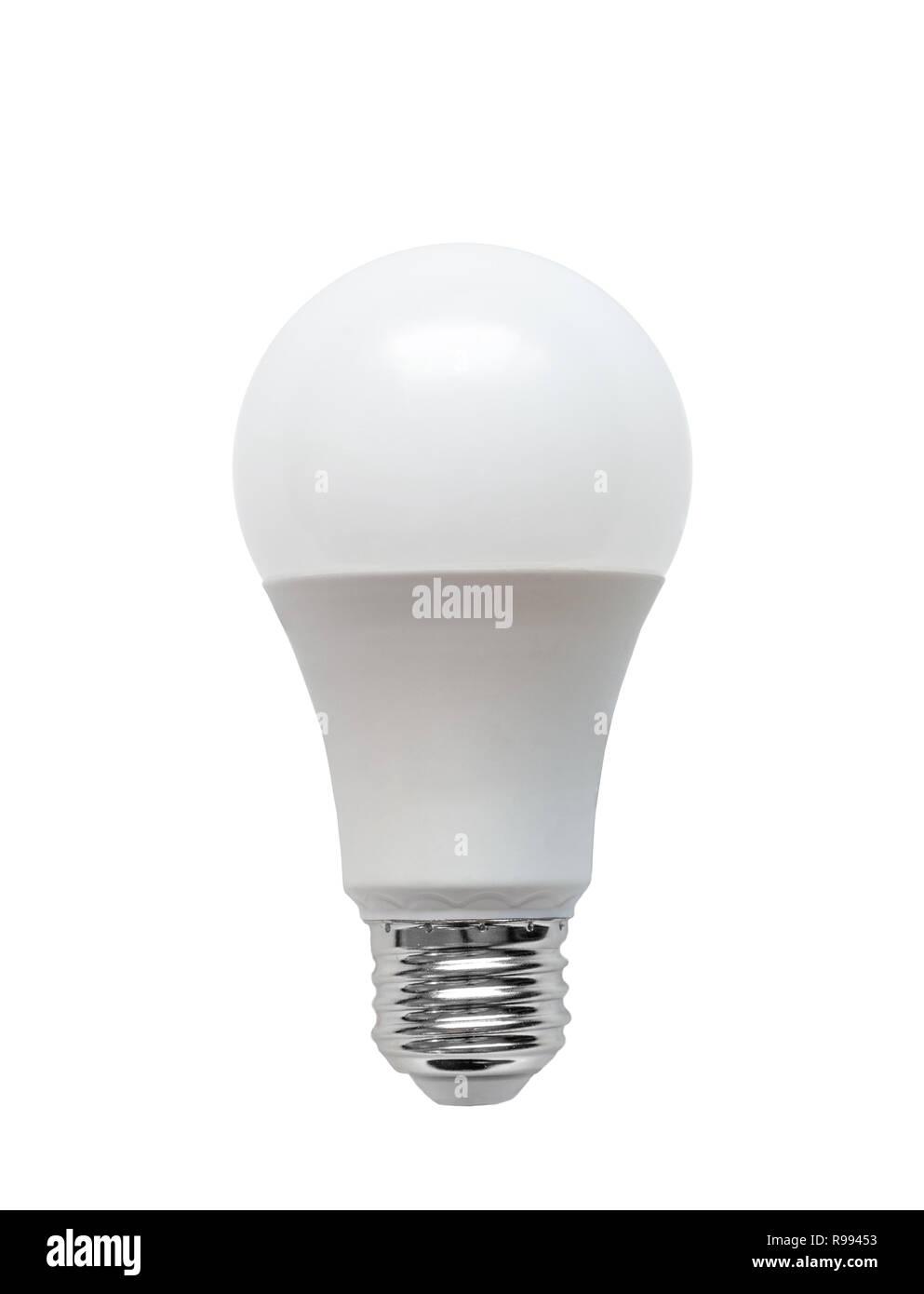 Energy Efficient Light Emitting Diode Led Light Bulb