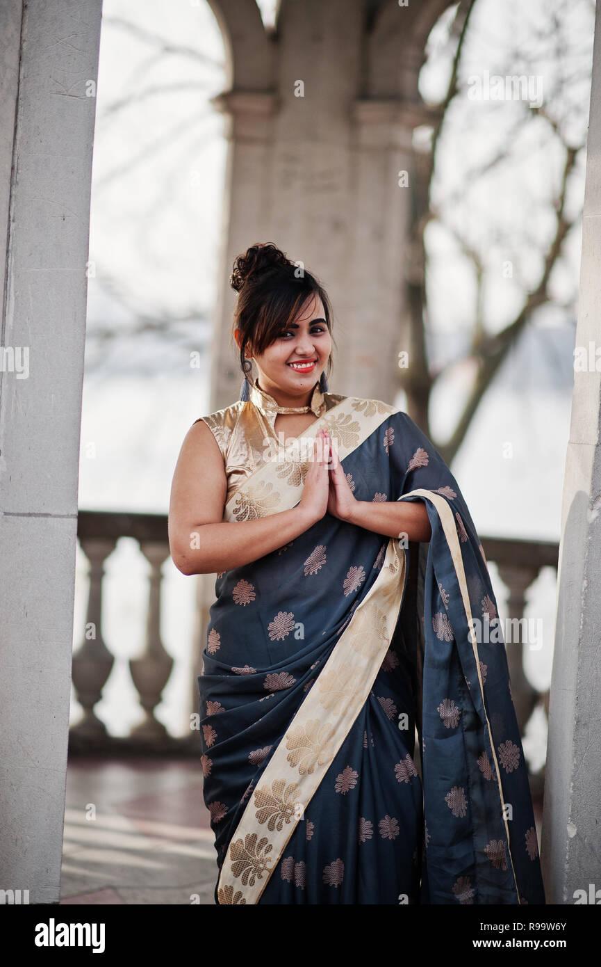 Aasian kaveri dating Indian Girl