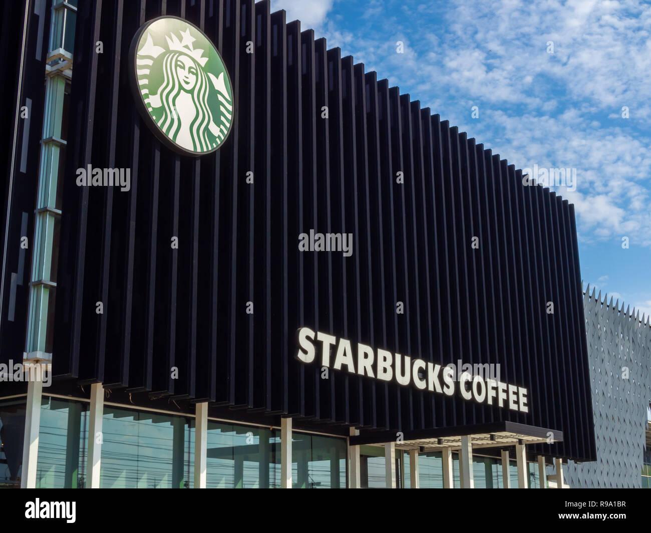 45d2d7c4c0b7 Starbucks Shop Outlet Stock Photos   Starbucks Shop Outlet Stock ...
