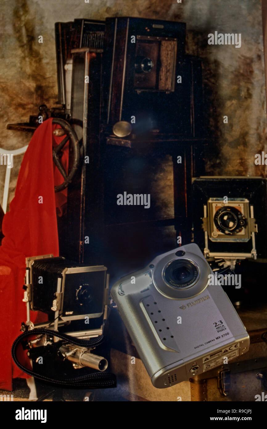 camera mx old version
