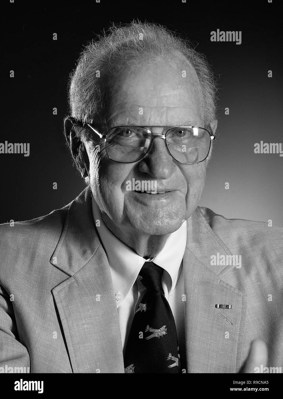 Robert Morgan Stock Photos & Robert Morgan Stock Images - Alamy