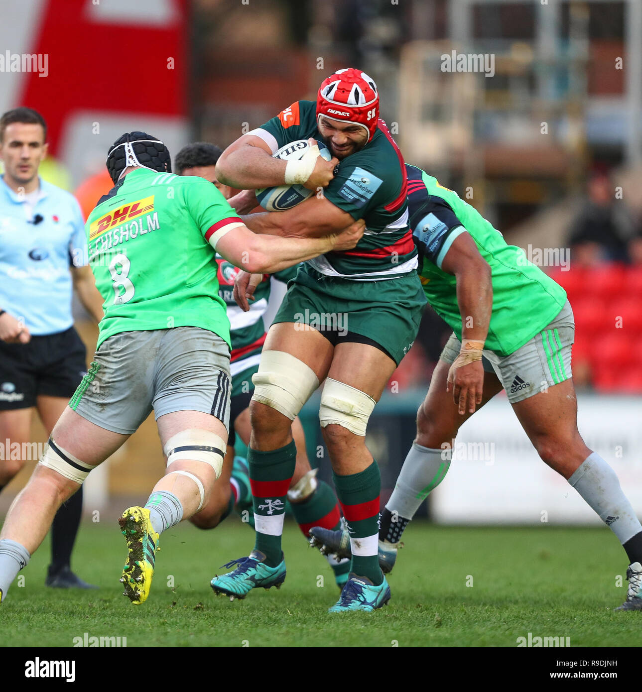 Sione Stock Photos & Sione Stock Images