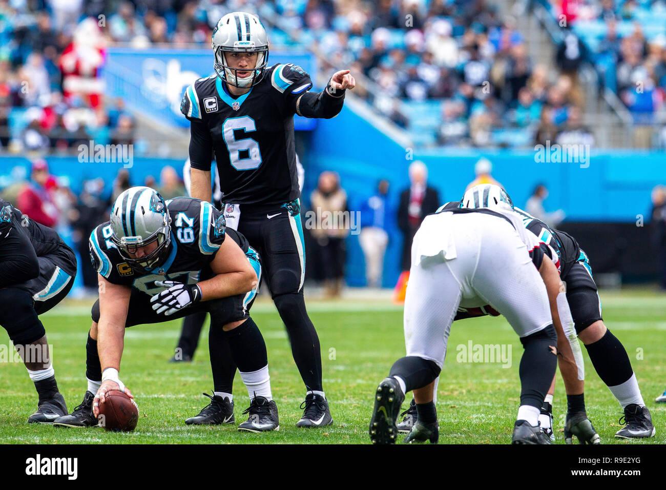 Bank Of America Stadium Carolina Stock Photos & Bank Of ...