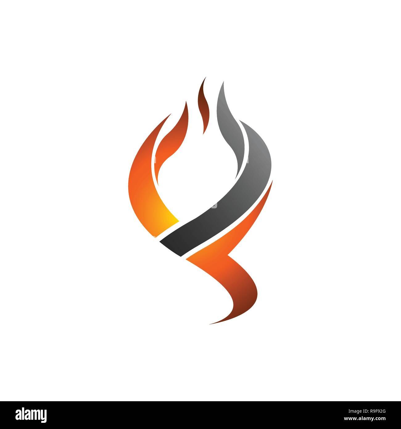 Fire Icon, icon fire vector image, fire Icon Picture, fire Icon Flat, fire Icon App, fire Icon Eps10, Fire Icon Design, fire symbol emoticon - Stock Image